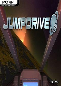 Jumpdrive [ENG] (2017) PC | Лицензия