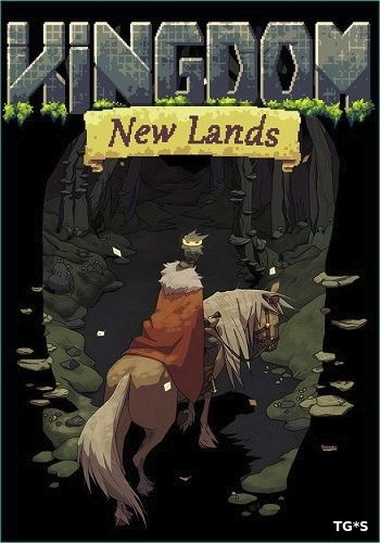 Kingdom: New Lands [v.1.0.2] (2016) PC | RePack от GAMER