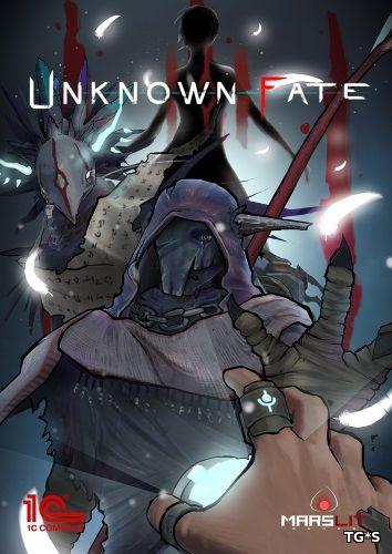 Unknown Fate (2018) PC | Лицензия