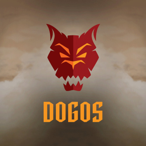 DOGOS (INTERNET URL S.A.) (ENG) [L] - SKIDROW