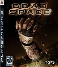 Dead Space Collection (UnDub) + DLC [EUR/RUS/MULTI] (PS3)