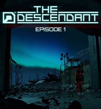 The Descendant: Episode One (ENG) [Repack]