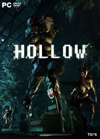 Hollow (2017) PC | Repack by Covfefe