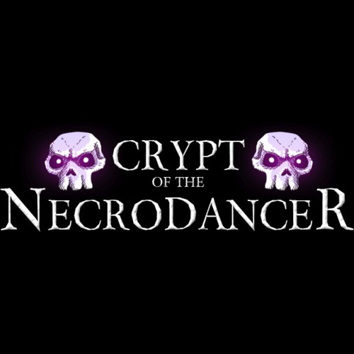 Crypt of the NecroDancer [v 1.24] (2015) PC | Steam-Rip от Let'sРlay