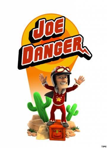 Joe danger скачать торрент