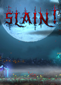 Slain: Back from Hell. Deluxe Edition [GoG] [2016|Eng]
