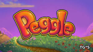 Origin раздает аркадную игру Peggle