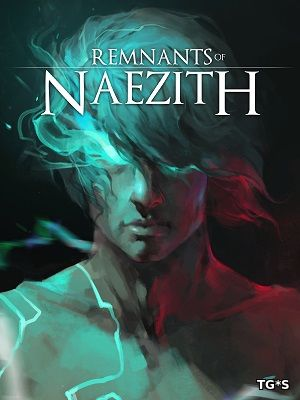 Remnants of Naezith (2018) PC | Repack by Other s