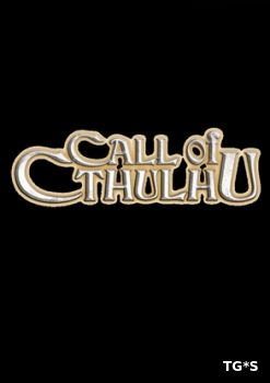 Call of Cthulhu - представлен свежий трейлер