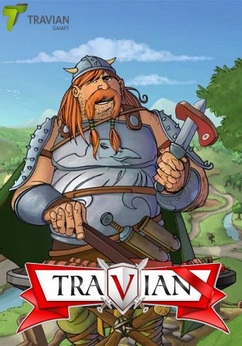 Travian: Kingdoms [10.05.17] (Travian Games GmbH) (RUS) [L]