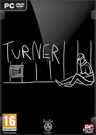 Turner [ENG / v 1.5] (2016) PC | RePack by Other s