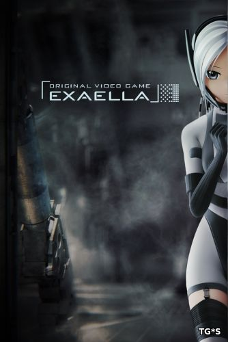 EXAELLA (2018) PC | RePack от Other s