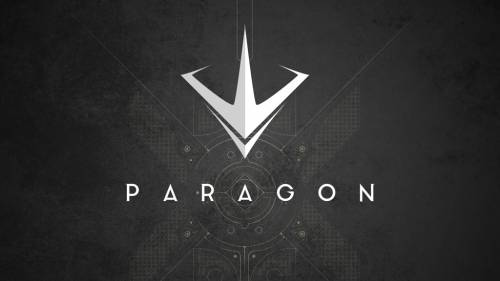 Следующий бета-тест Paragon с 26 по 30 мая