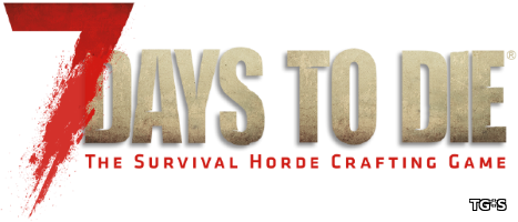 7 Days to Die [EUR/ENG] (PS4)