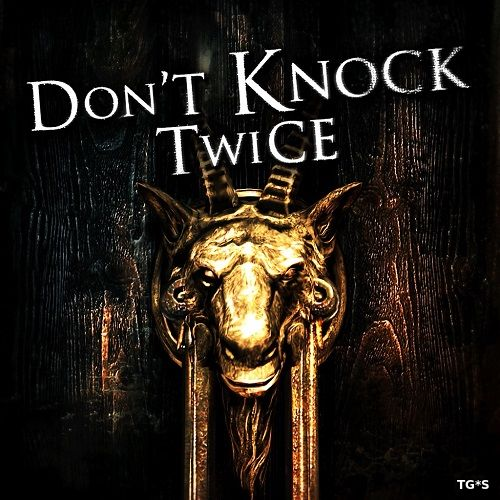 Don't Knock Twice (2017) PC | RePack by FitGirl