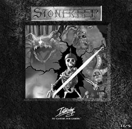 Stonekeep скачать торрент