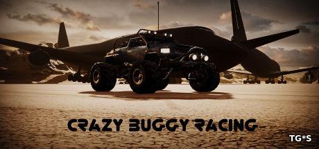 Crazy Buggy Racing (2017) [ENG][L] от TiNYiSO