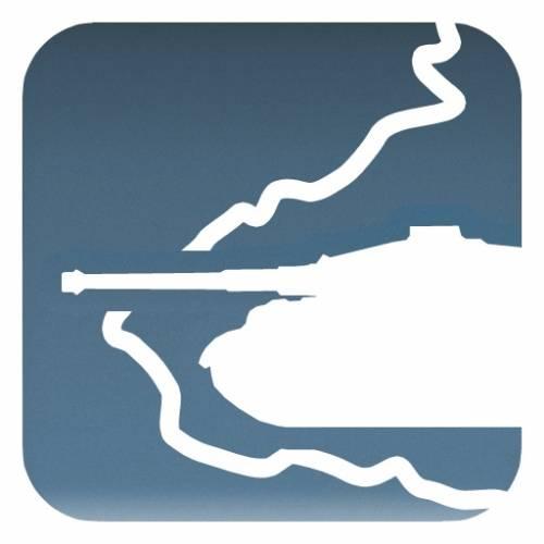 Battle of the Bulge [v1.2, iOS 5.0, ENG]
