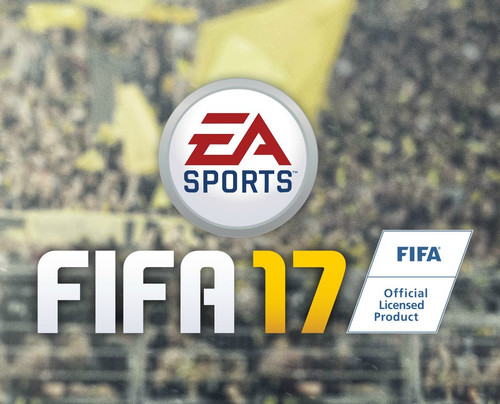 FIFA 17 могут запретить в России