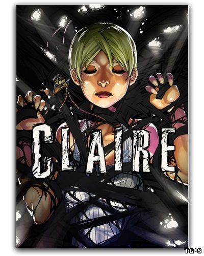 Claire [v 1.03.1] (2014) PC | RePack от MasterDarkness