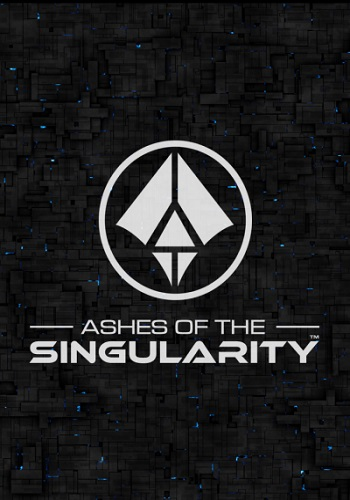 Ashes of the Singularity [2016]
