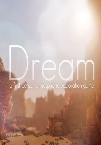 Dream (RUS|ENG|MULTI4) [RePack] от R.G. Механики
