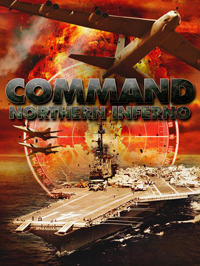 Command: Northern Inferno [2015|Eng]