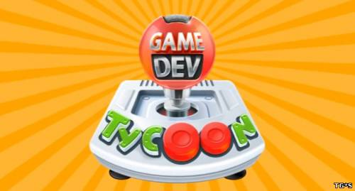 Game Dev Tycoon [v.1.4.9] (2013/PC/Rus)