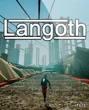 Langoth (2017) PC | RePack by qoob