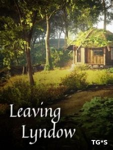 Leaving Lyndow [v 1.01] (2017) PC | RePack by qoob
