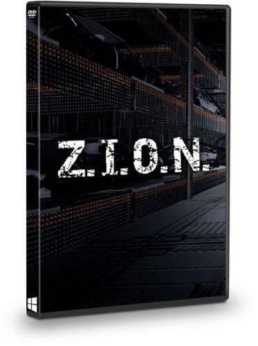 Z.I.O.N. (2016) PC | Лицензия