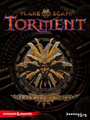 Planescape: Torment - Enhanced Edition [ENG / v3.0.3.0 ] (2017) PC | RePack by FitGir