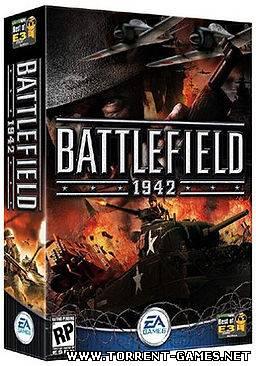 Battlefield 1942 дата выхода, системные требования, официальный.