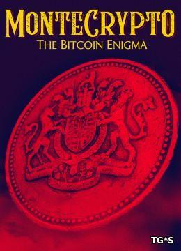 MonteCrypto: The Bitcoin Enigma [ENG] (2018) PC | Лицензия