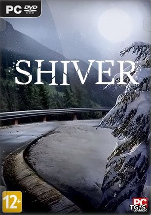 Shiver (2017) PC | RePack by Other s