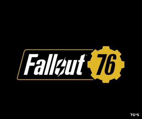 E32018: Fallout 76 будет онлайн-игрой, трейлер, геймплей, подробности и дата релиза