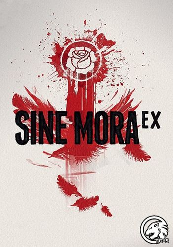 Sine Mora EX [ENG] (2017) PC | Steam-Rip by R.G. Игроманы