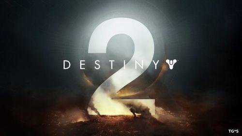 Destiny 2 - у Activision не будет отдельно клиента для РС