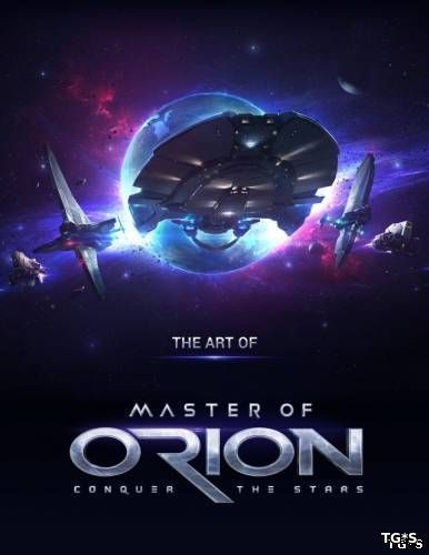 Master of Orion [Early Access v 2.13.0.21] (2016) PC | Лицензия