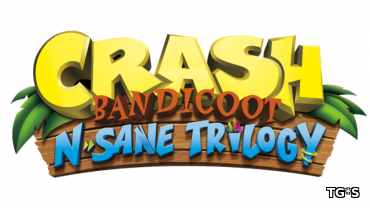 Crash Bandicoot N. Sane Trilogy [RePack] [2018|Eng|Multi6]