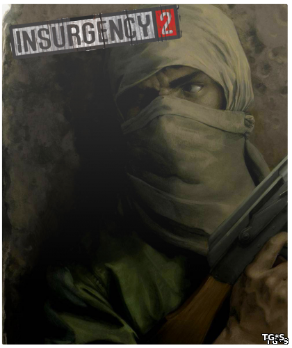 Insurgency 2 (2013) PC | RePack от Pioneer