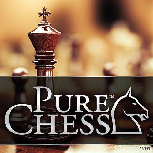 Pure Chess: Grandmaster Edition (2016) PC | Repack от Other s