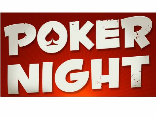 Poker Night Dilogy [RePack] [2010-2013|Rus|Eng]