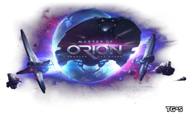 Master of Orion. Collector's Edition [GoG] [2016|Rus|Eng|Multi11]