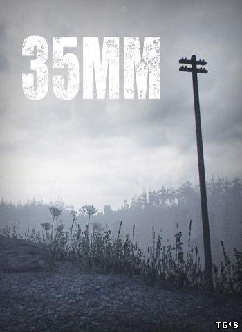 35MM [v.1.1] (2016) PC | Steam-Rip от Juk.v.Muravenike