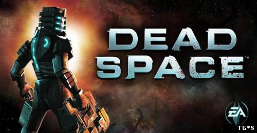 Dead Space - Anthology (2008-2013/PC/Rus/Eng/Repack) by tg