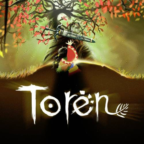 Toren - Deluxe Edition (RUS|ENG|MULTI5) [RePack]