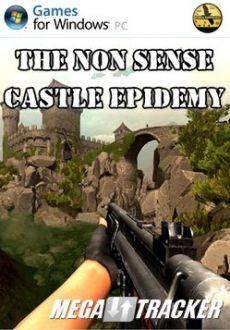 The Non Sense Castle Epidemy / [2014, Arcade/Shooter]