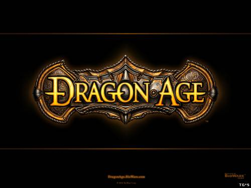 dragon age origins напарники