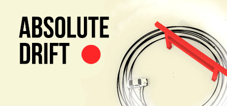Absolute Drift (Funselektor Labs Inc.) (ENG) [L]